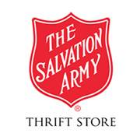 The Salvation Army Thriftstore