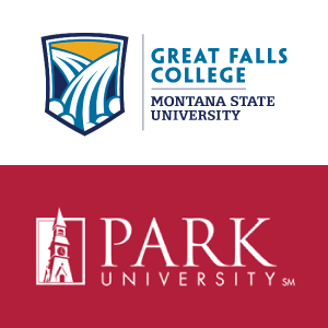 Collaborations like the one between Great Falls College MSU and Park University complement the existing transfer options within the Montana University System.