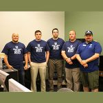 2019 Great Falls College MSU Computer Technology Faculty