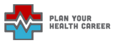 Plan Your Health Career