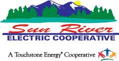 Sun River Electric Cooperative