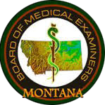 Montana Board of Medical Examiners