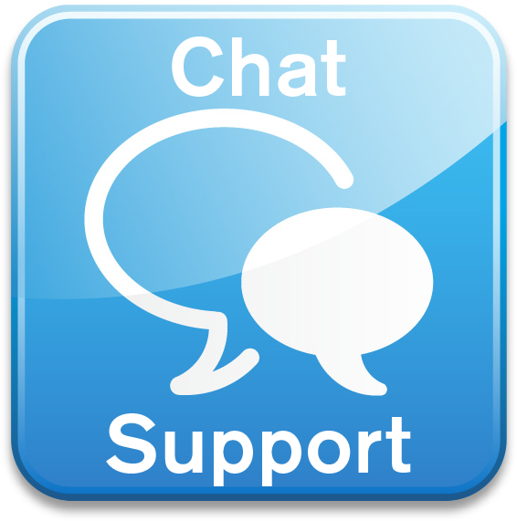 aircel chat support image