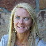 Kristine Hancke