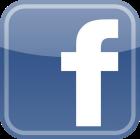 Great Falls College MSU Facebook Page