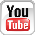 Great Falls College MSU YouTube Page